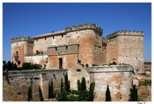 Castillo del Buen Amor 2