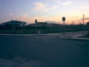 Urbanización Los Cañizales